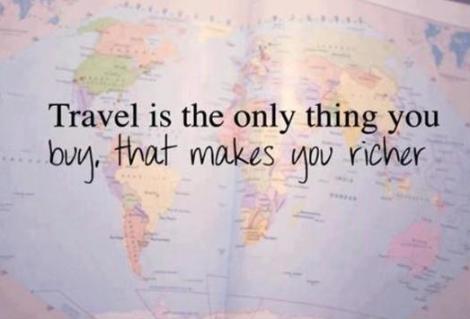 Travel Tantra