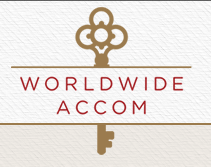 Worldwide Accom
